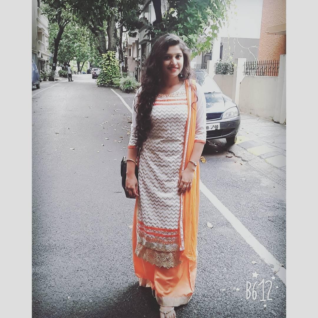 shreya-anchan_thirumanam-heroine-55