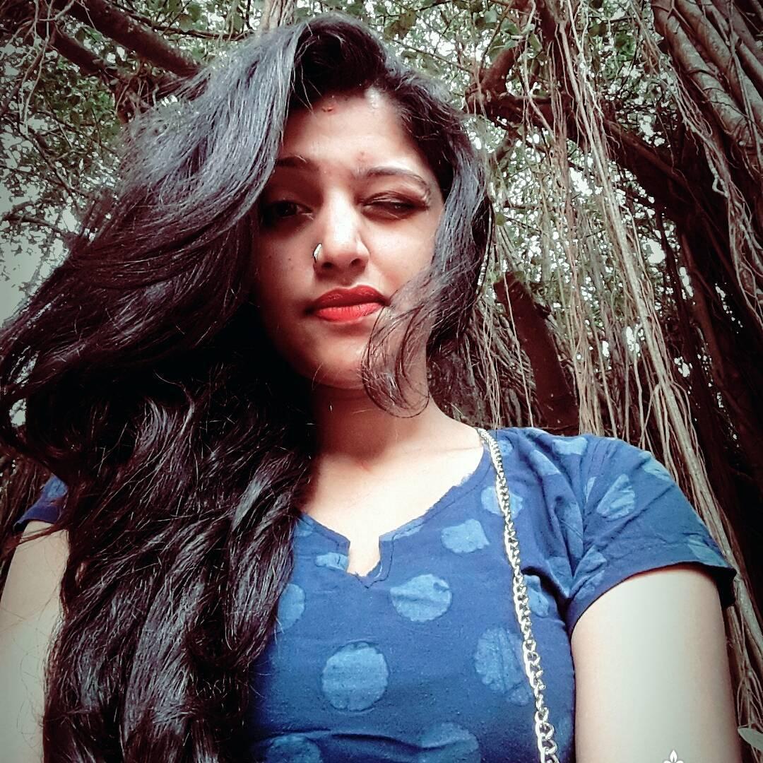 shreya-anchan_thirumanam-heroine-56