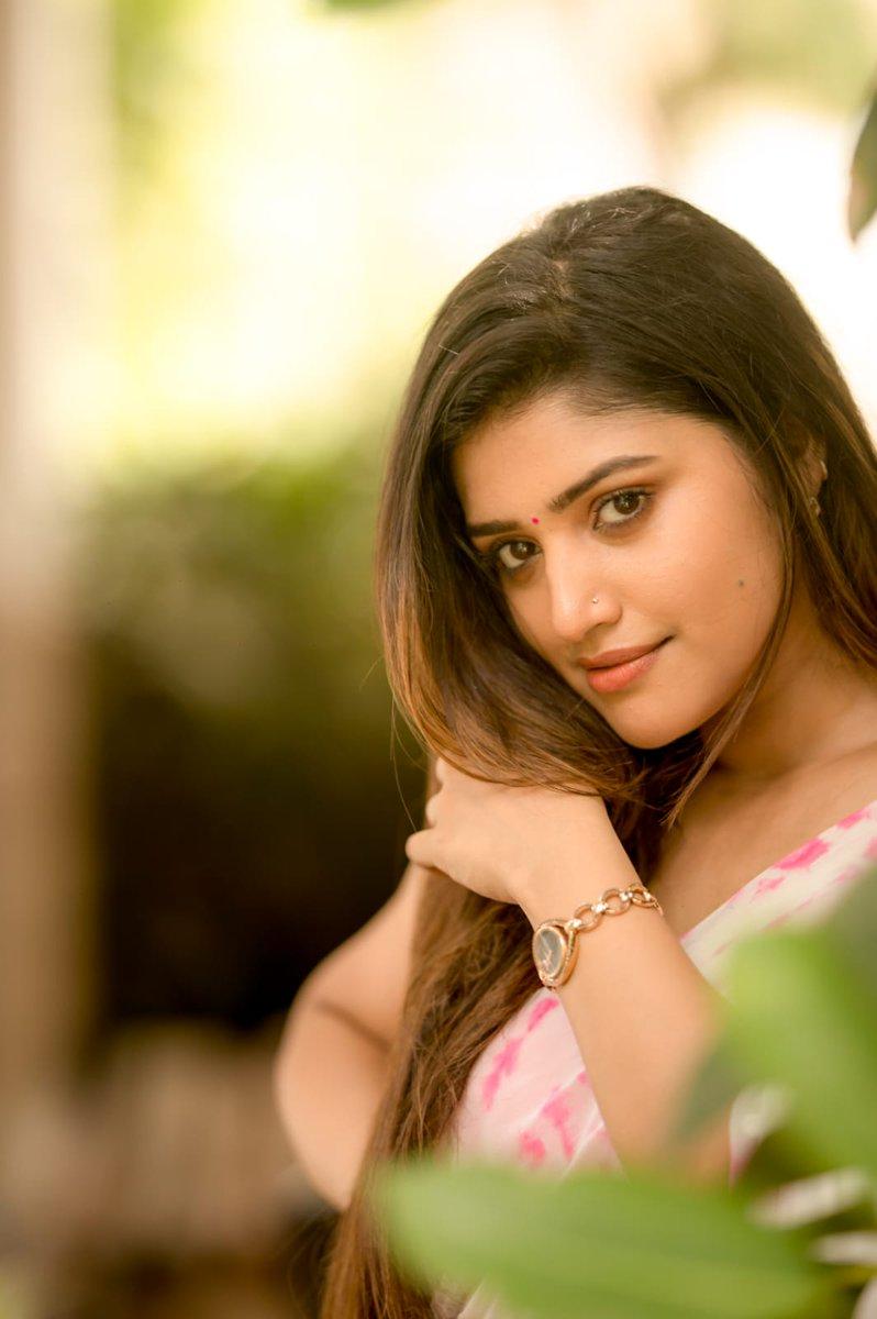 Shreya-Anchan-963325874