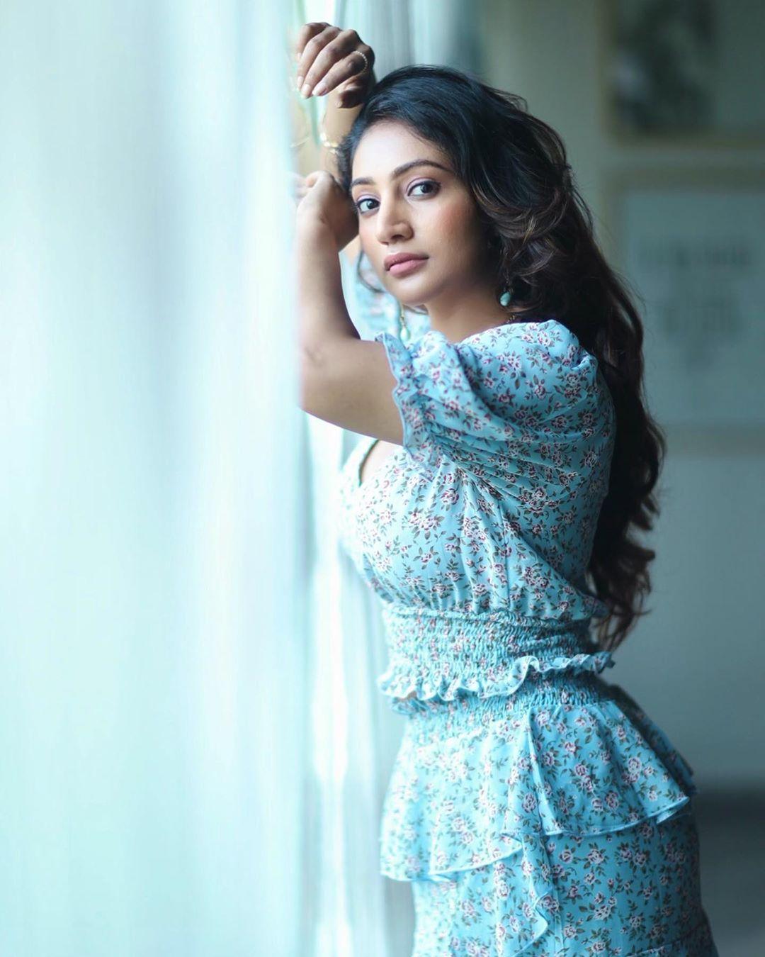 Bommu Lakshmi photos (30)