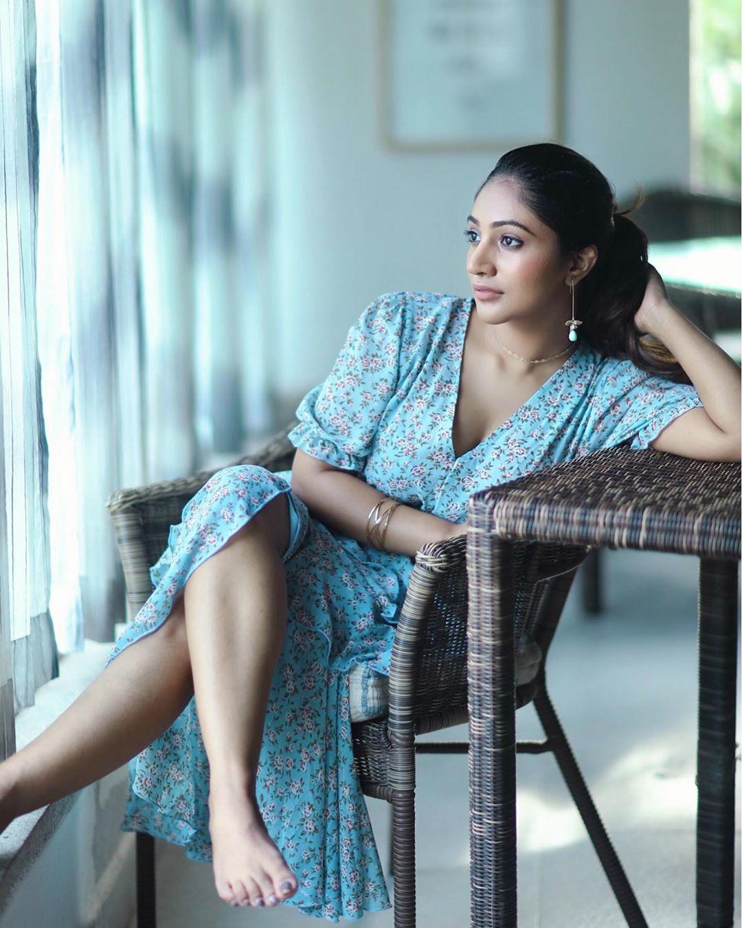 Bommu Lakshmi photos (34)