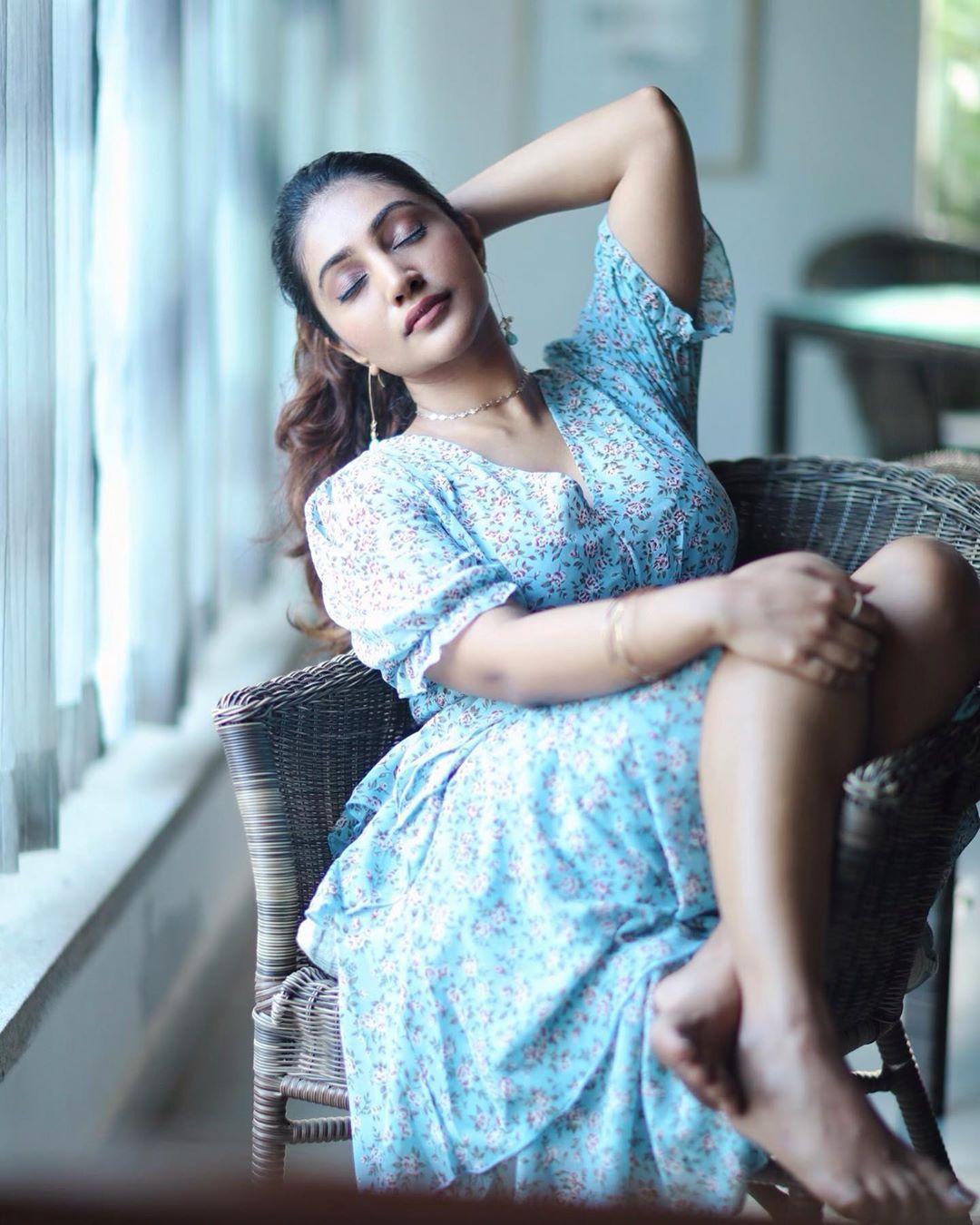 Bommu Lakshmi photos (38)