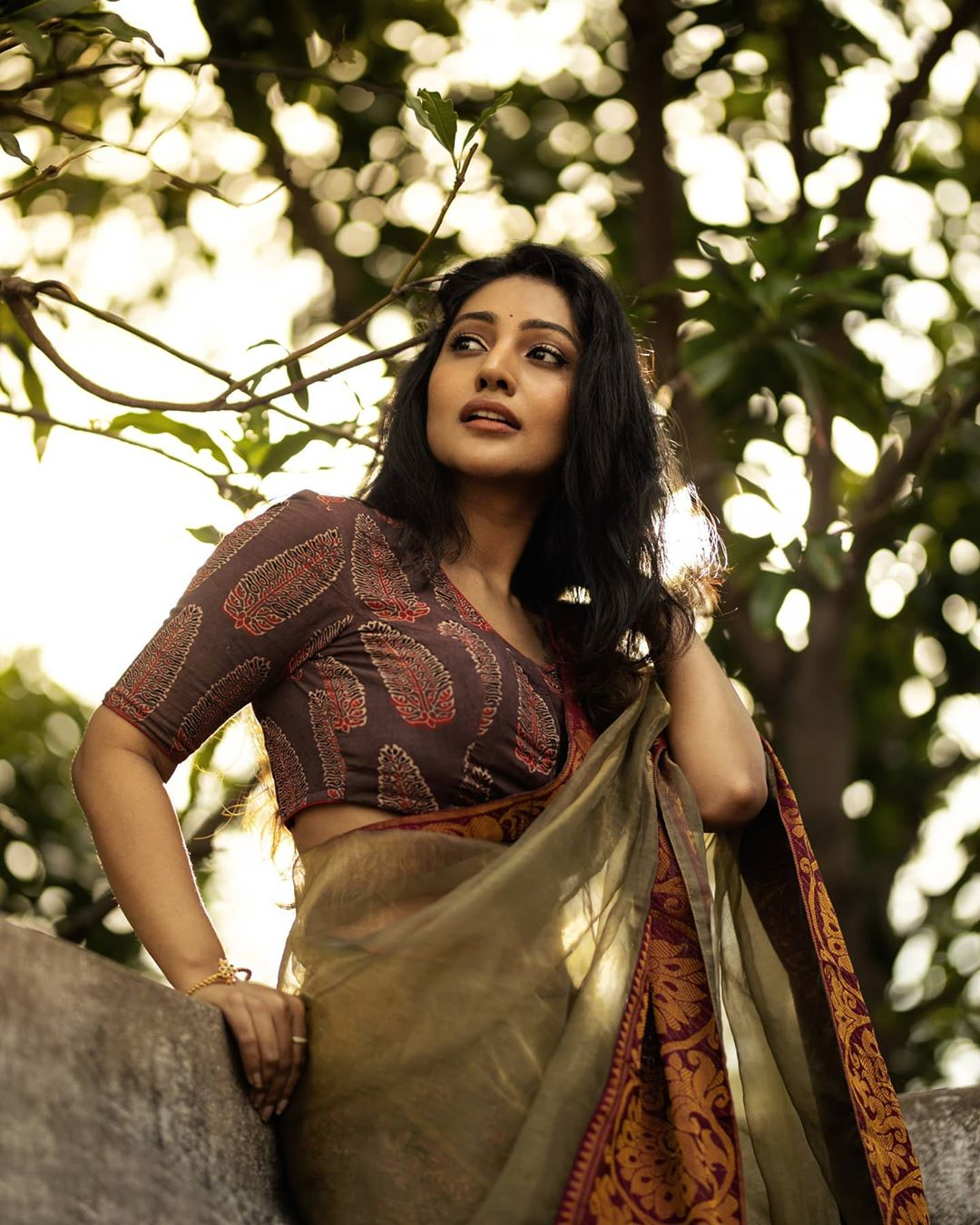 Bommu Lakshmi photos (53)
