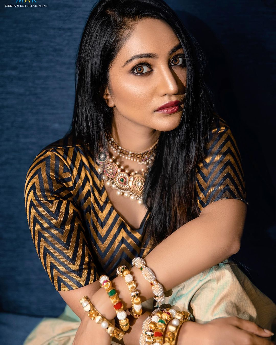 Bommu Lakshmi photos (54)
