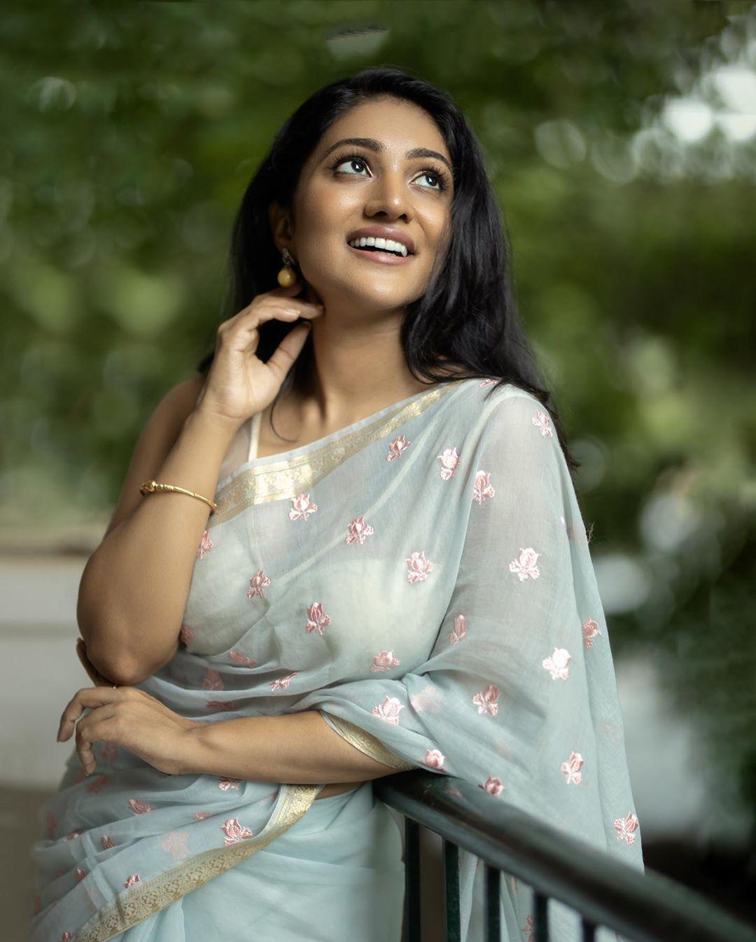 Bommu Lakshmi photos (60)