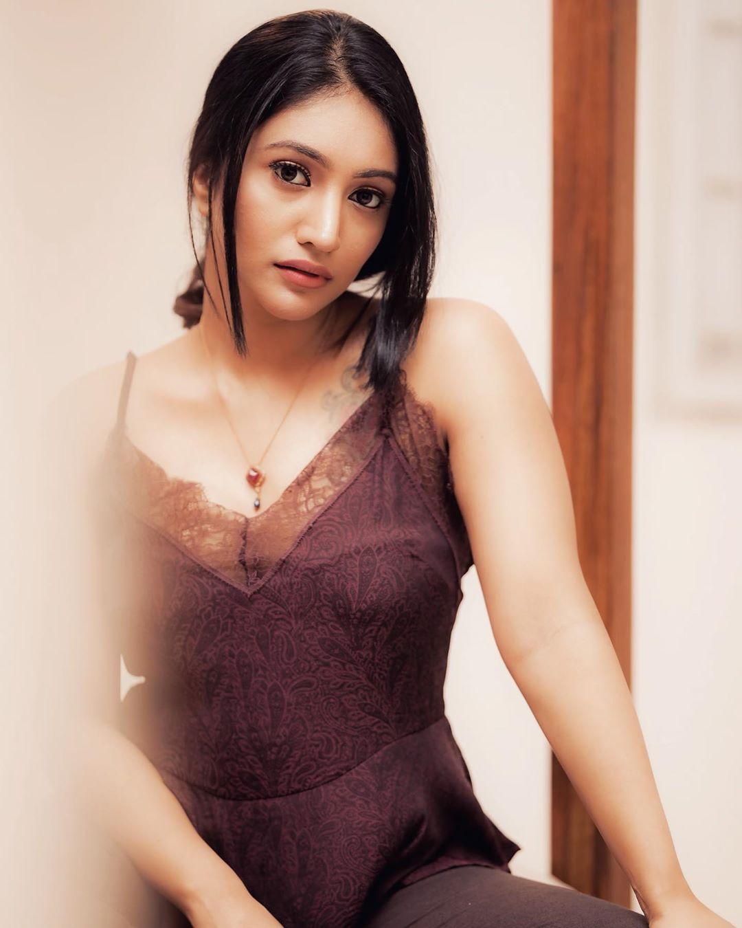 Bommu Lakshmi photos (67)