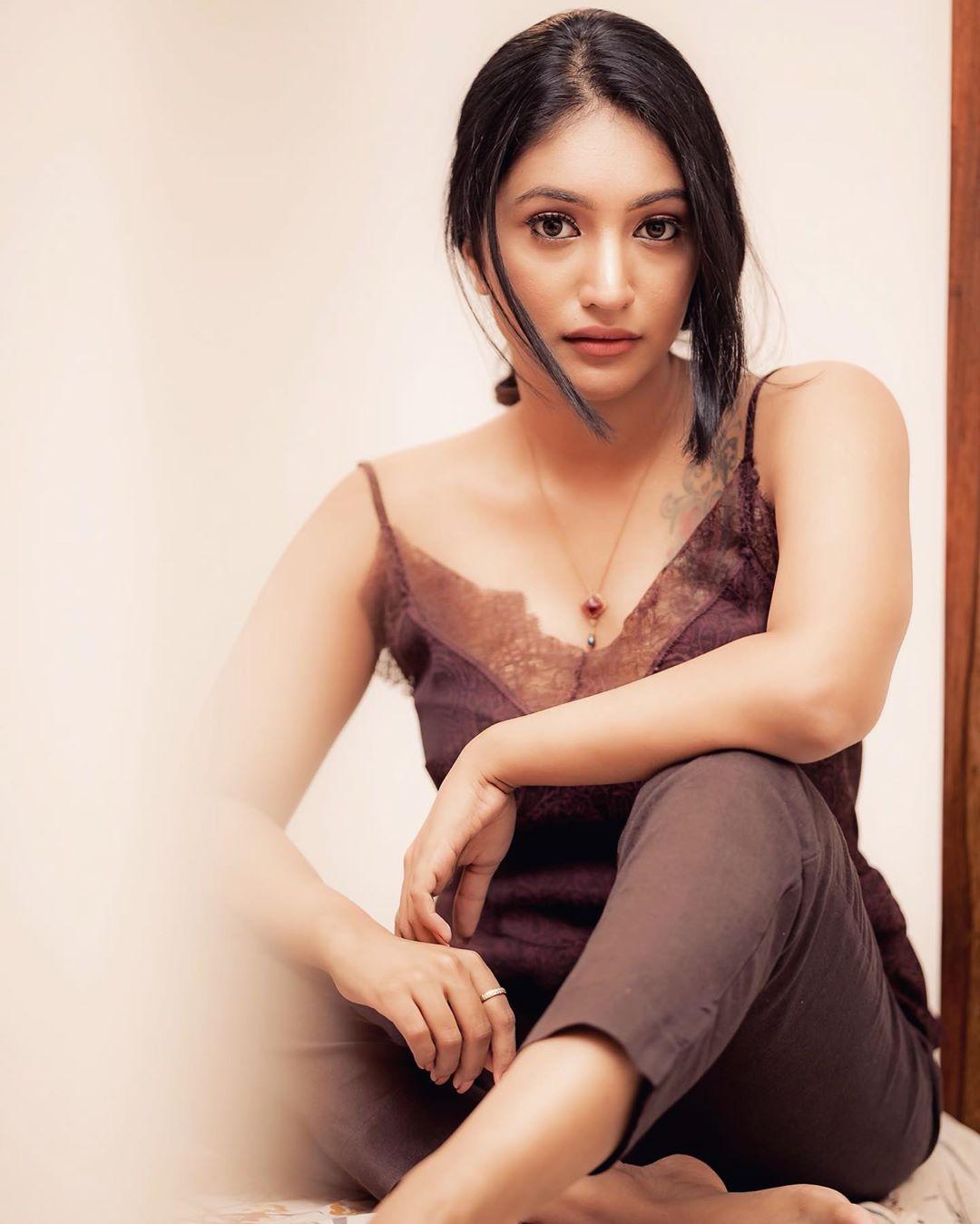 Bommu Lakshmi photos (72)