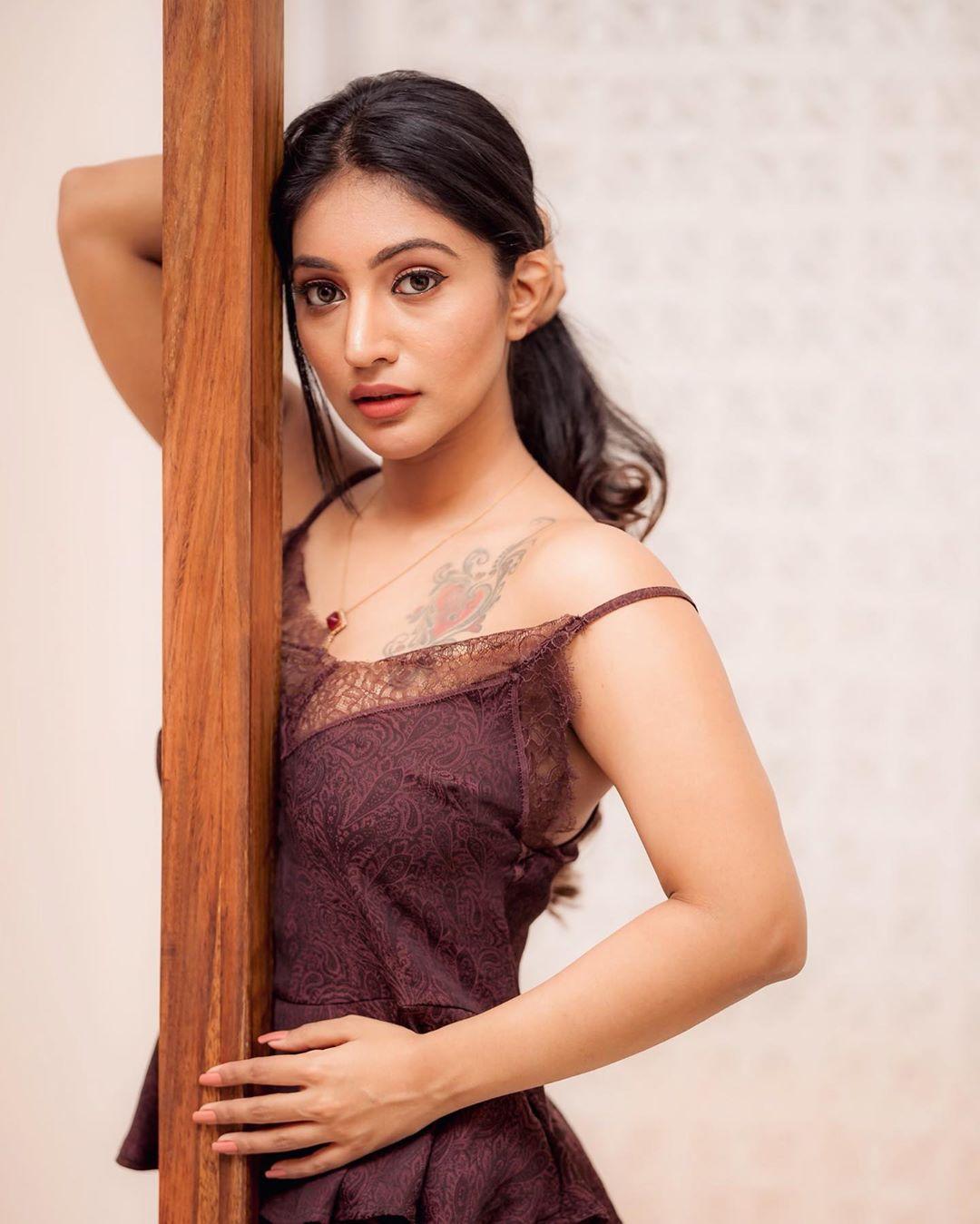 Bommu Lakshmi photos (74)