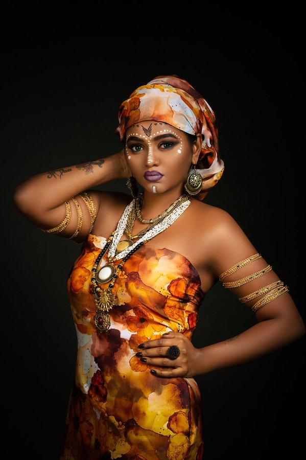 Actress Shalu Shamu Latest Photoshoot