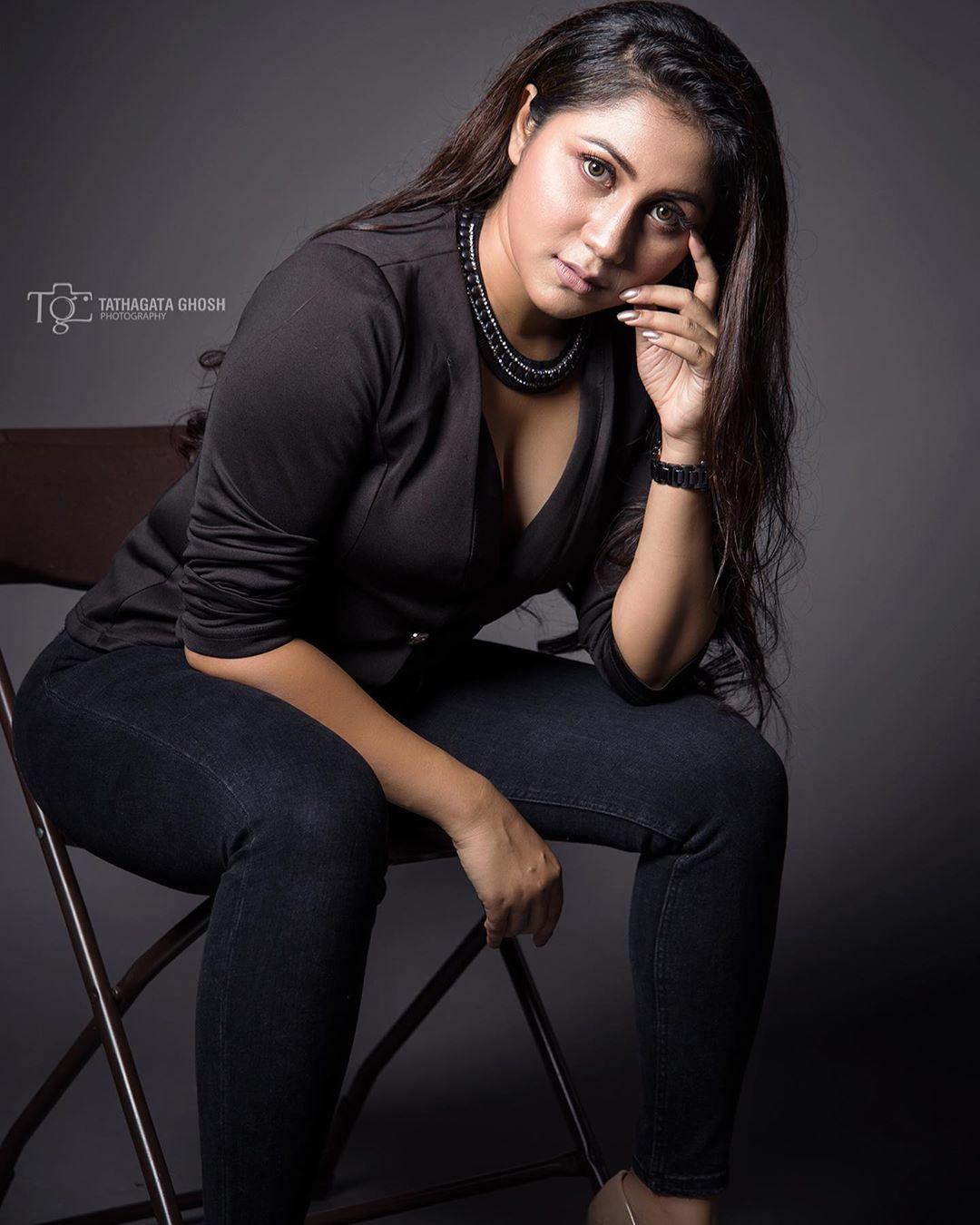 Meghali Photos (12)