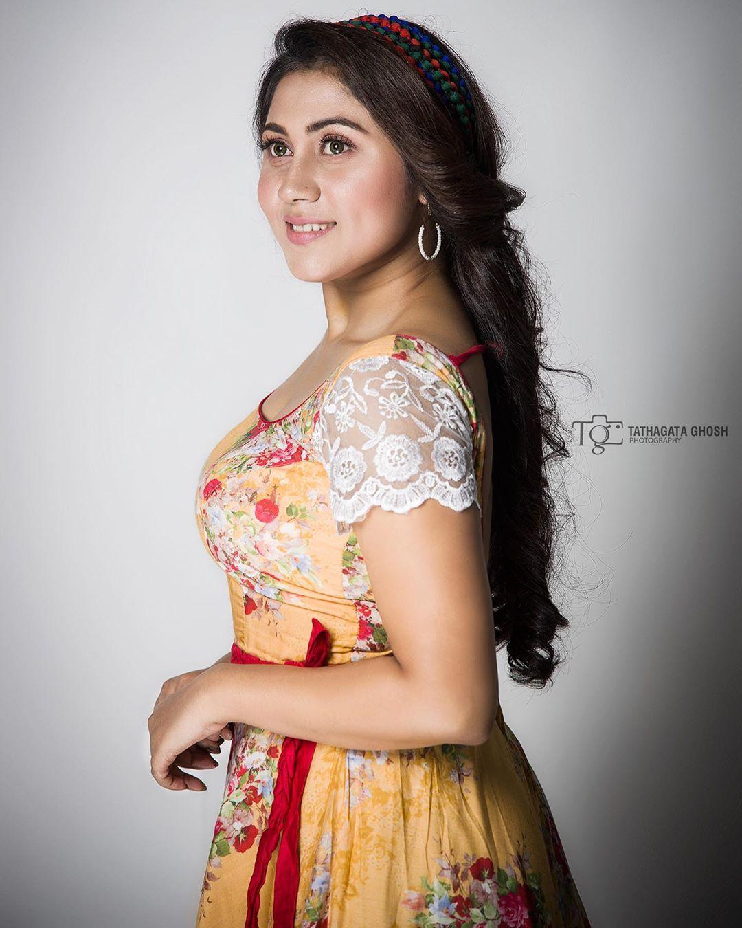 Meghali Photos (14)
