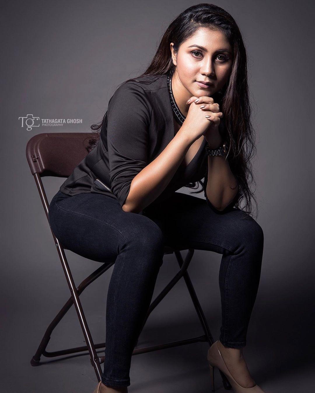 Meghali Photos (15)