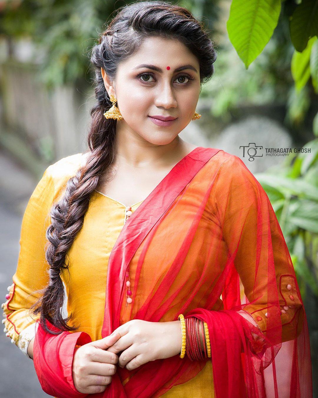 Meghali Photos (16)