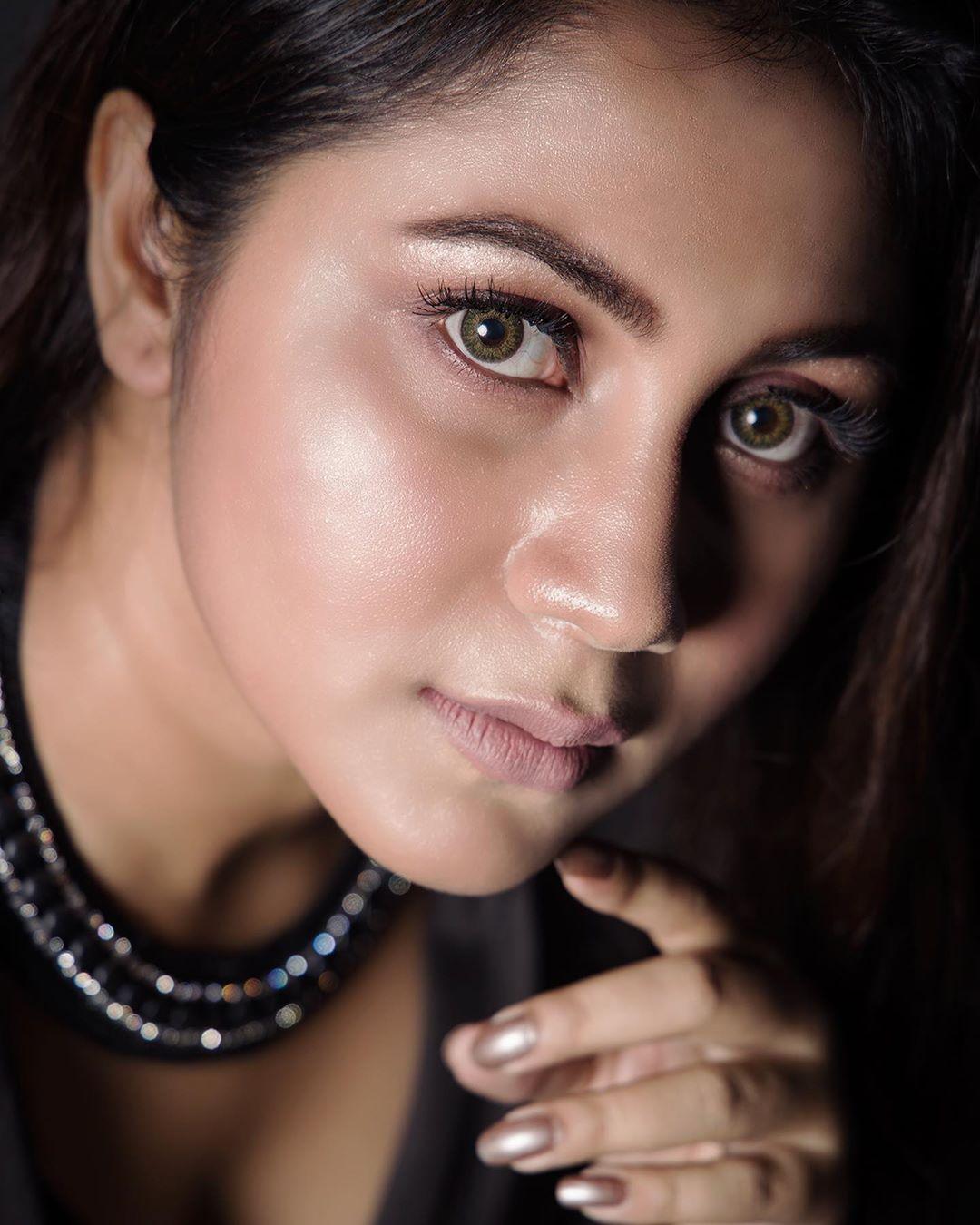 Meghali Photos (18)