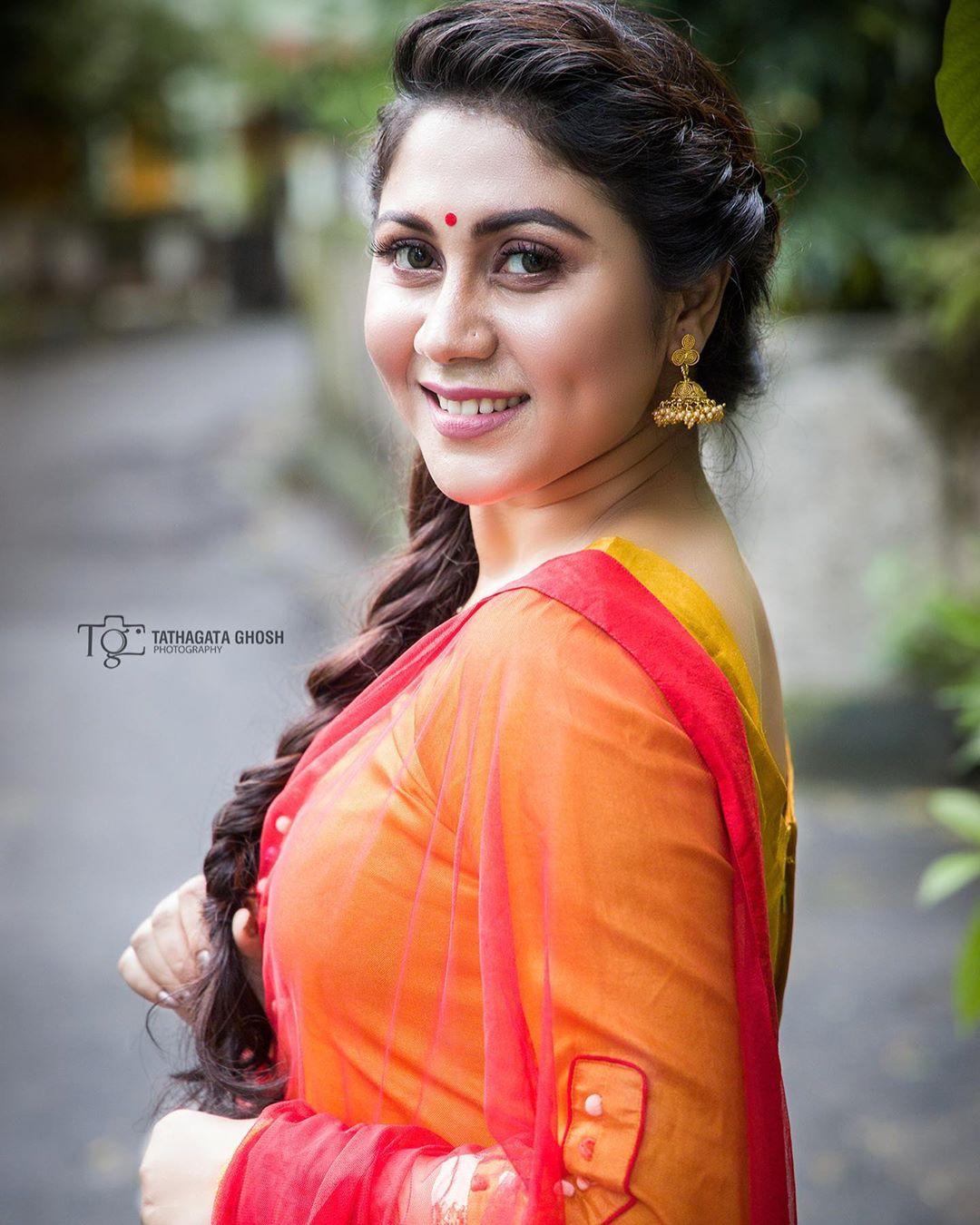 Meghali Photos (19)