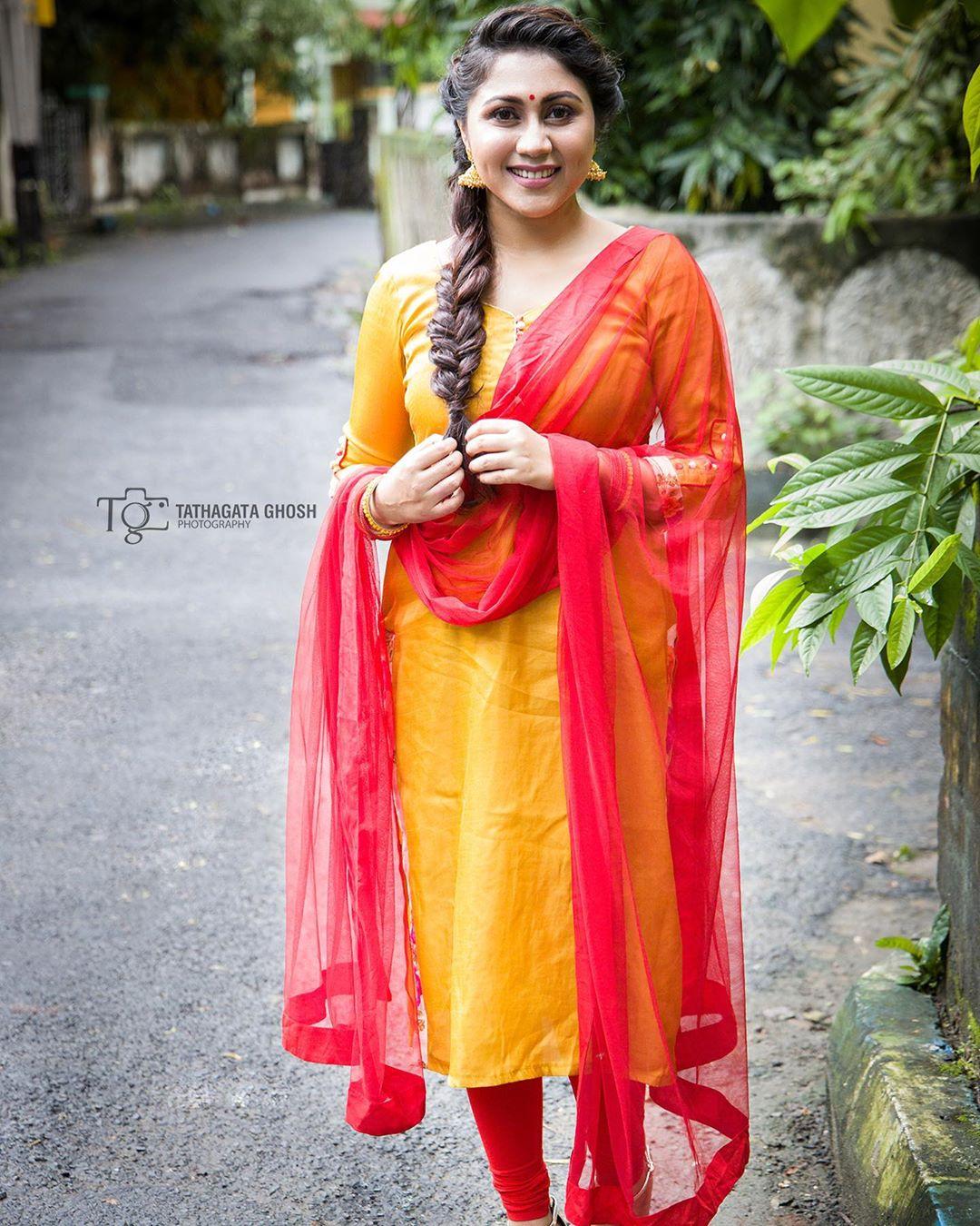 Meghali Photos (20)
