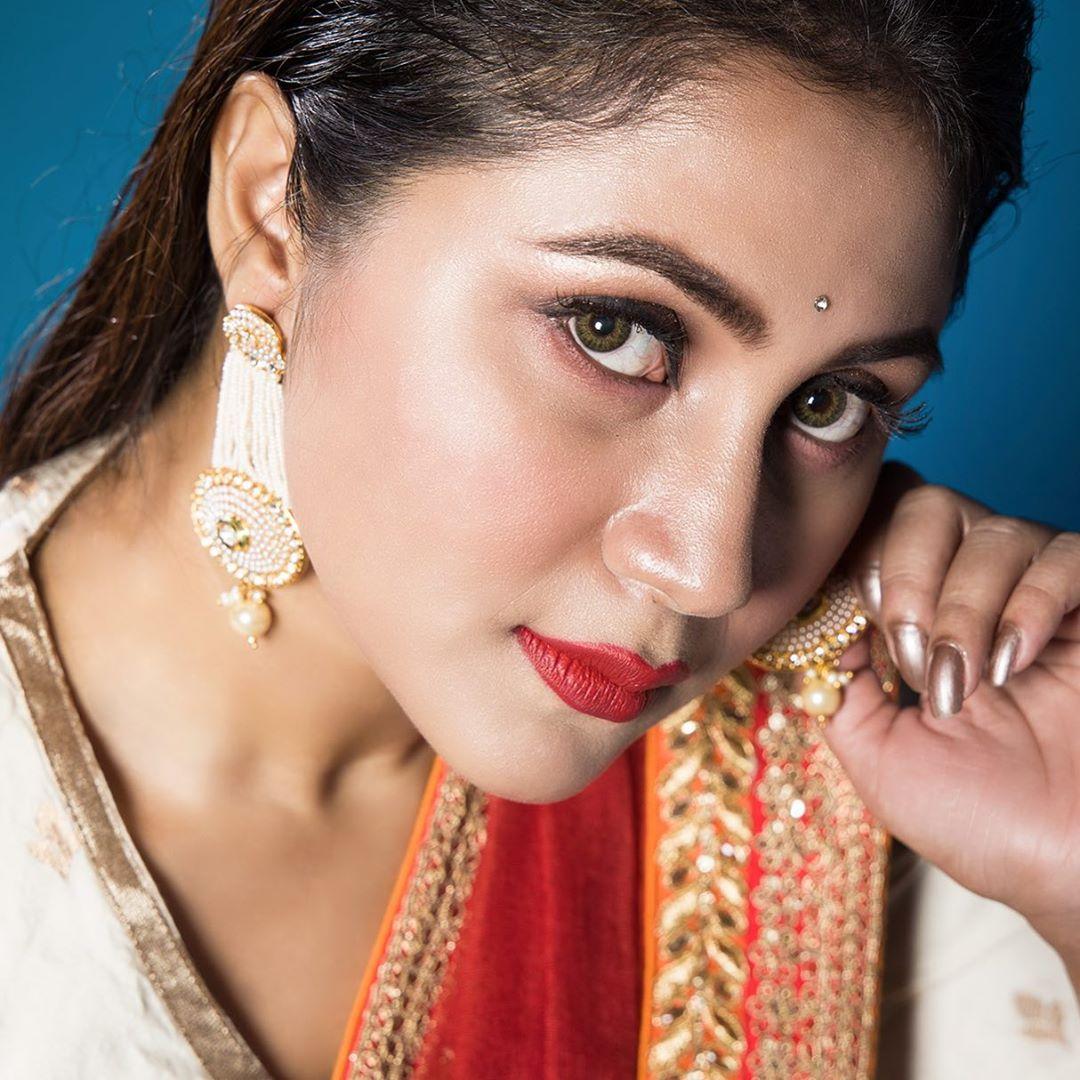 Meghali Photos (21)