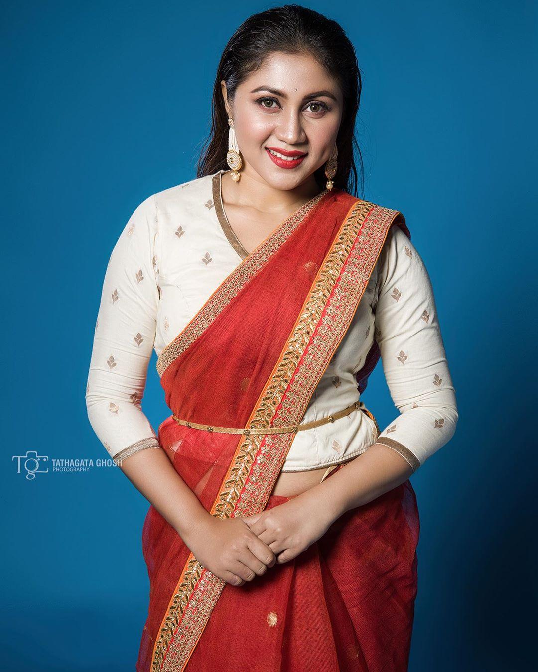Meghali Photos (22)