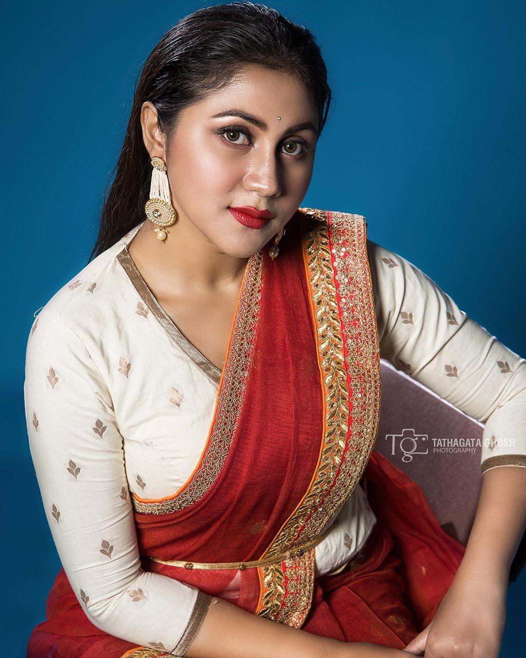 Meghali Photos (23)