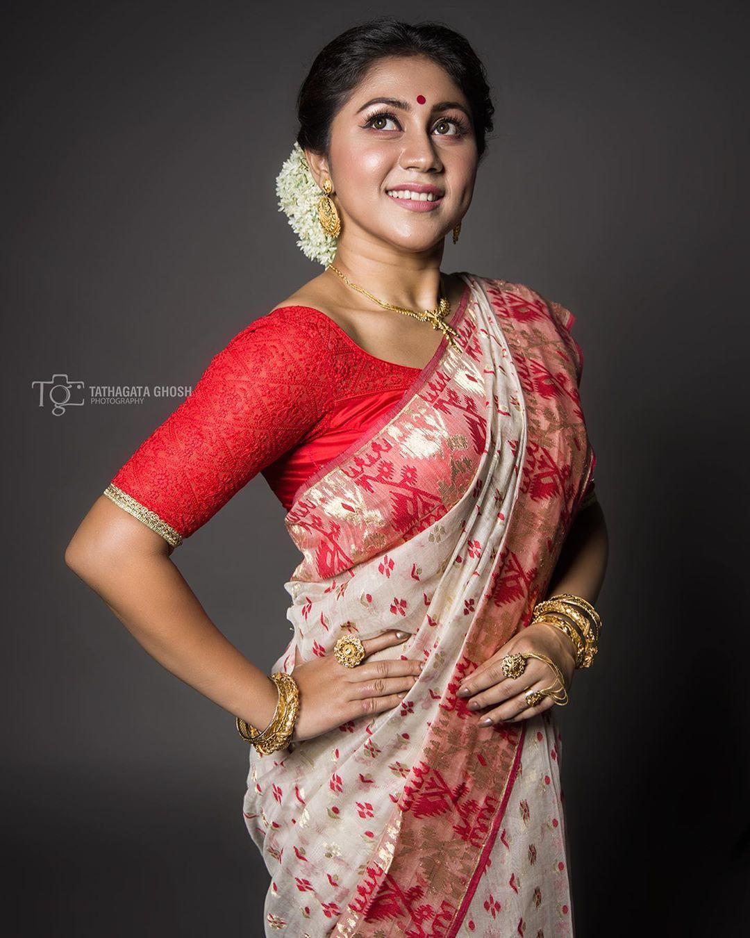 Meghali Photos (24)