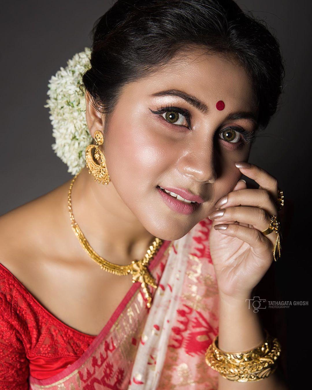 Meghali Photos (25)