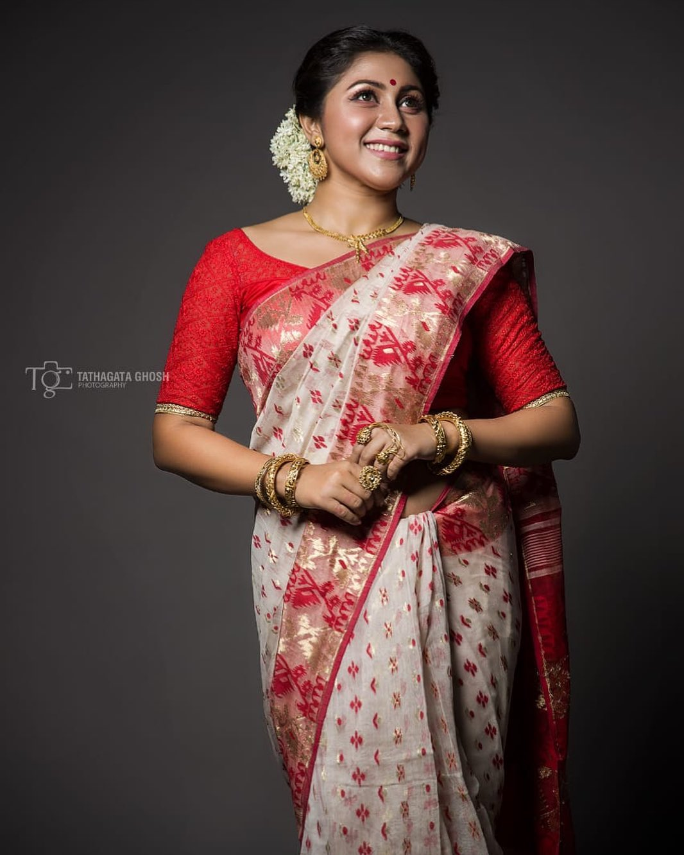 Meghali Photos (26)