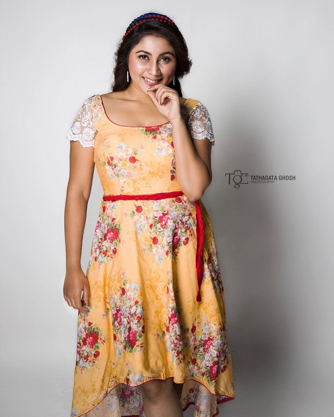 Meghali Photos (27)