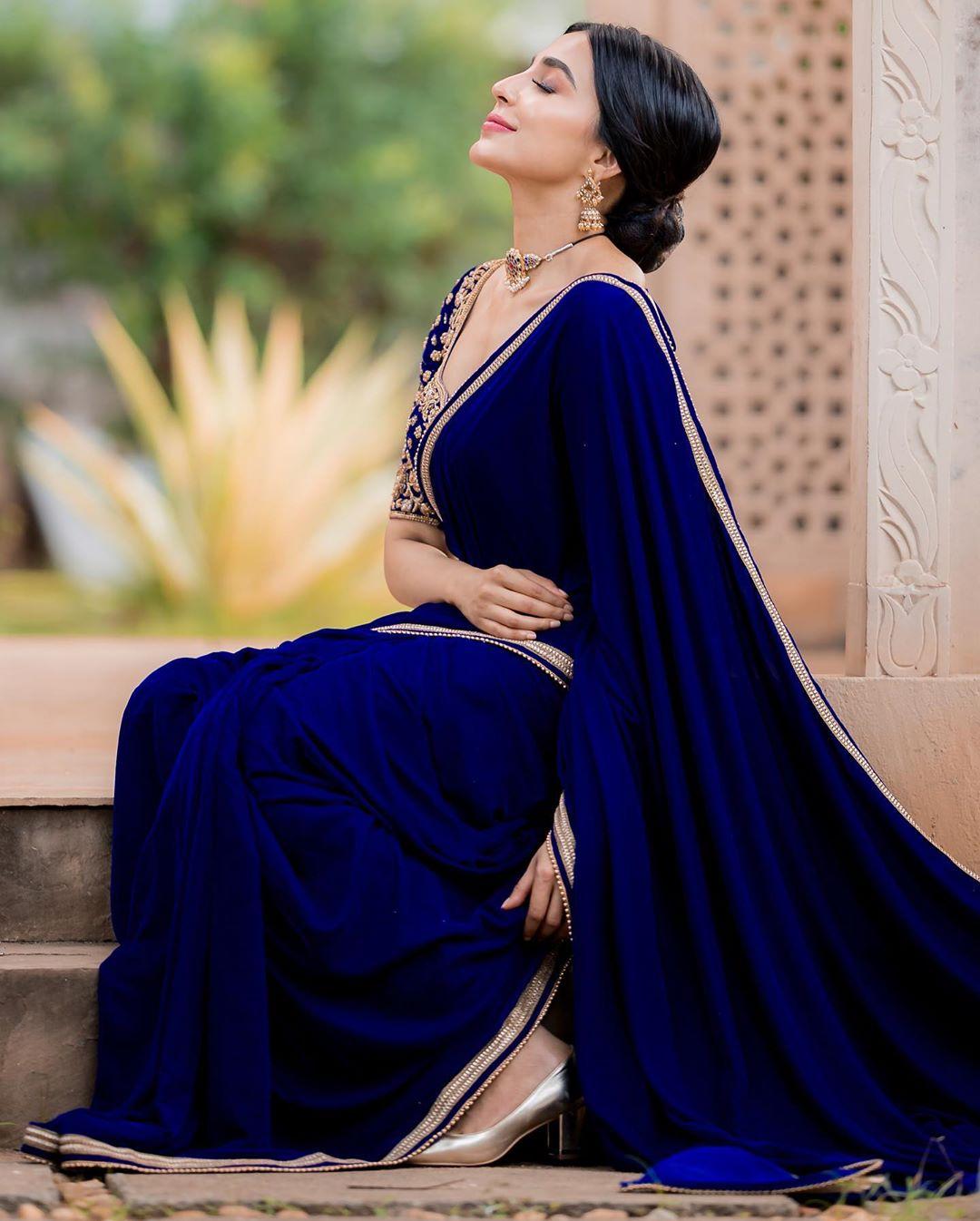 Parvati nair photos (16)
