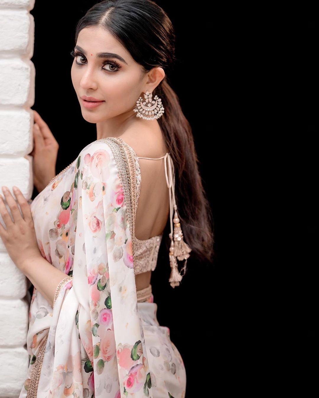 Parvati nair photos (19)