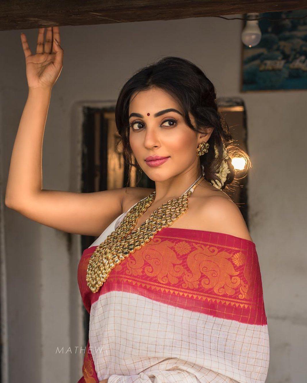 Parvati nair photos (7)