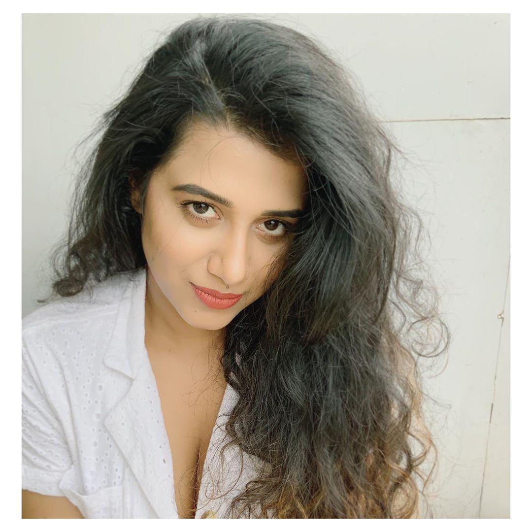 Shilpa Manjunath (1)