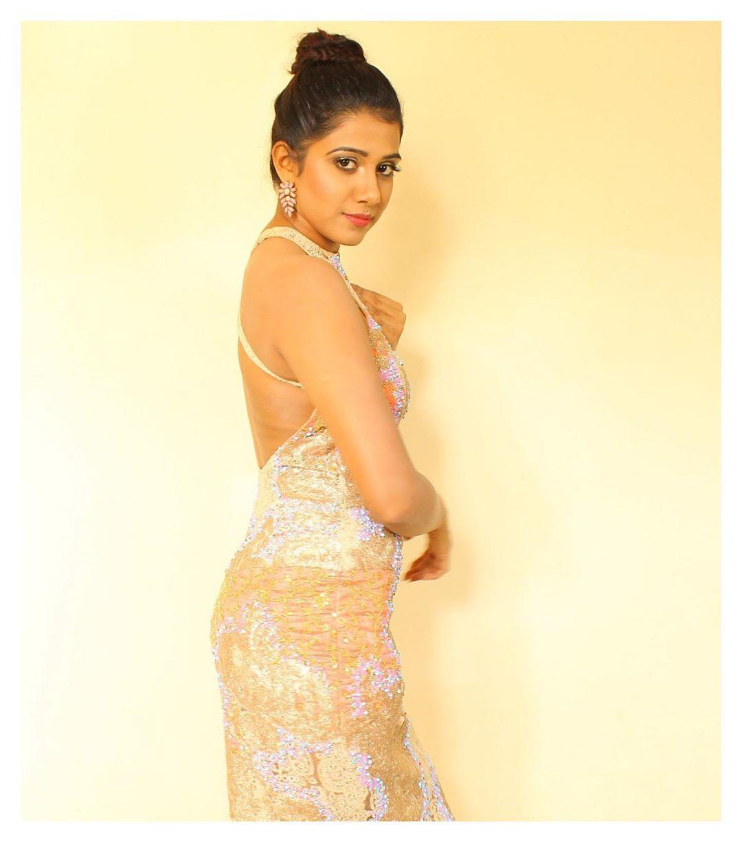 Shilpa Manjunath (10)