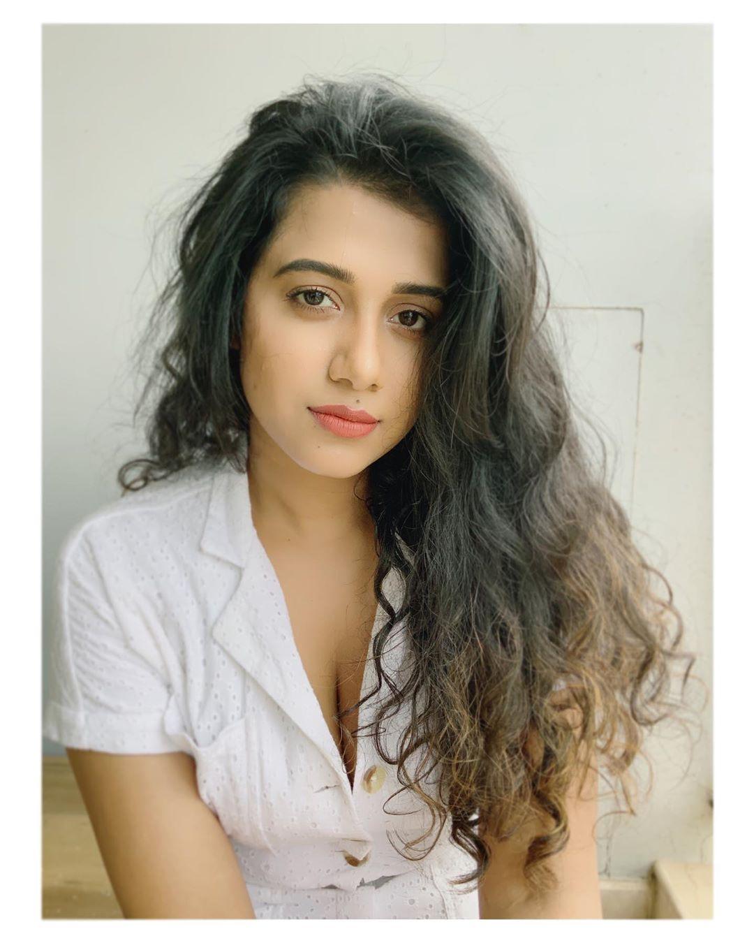 Shilpa Manjunath (12)