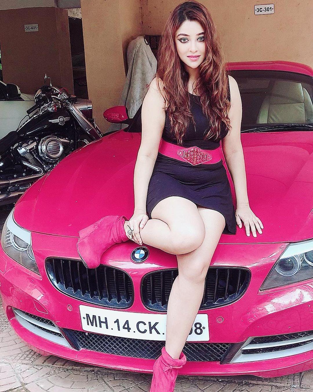 payal ghosh instagram photos (34)