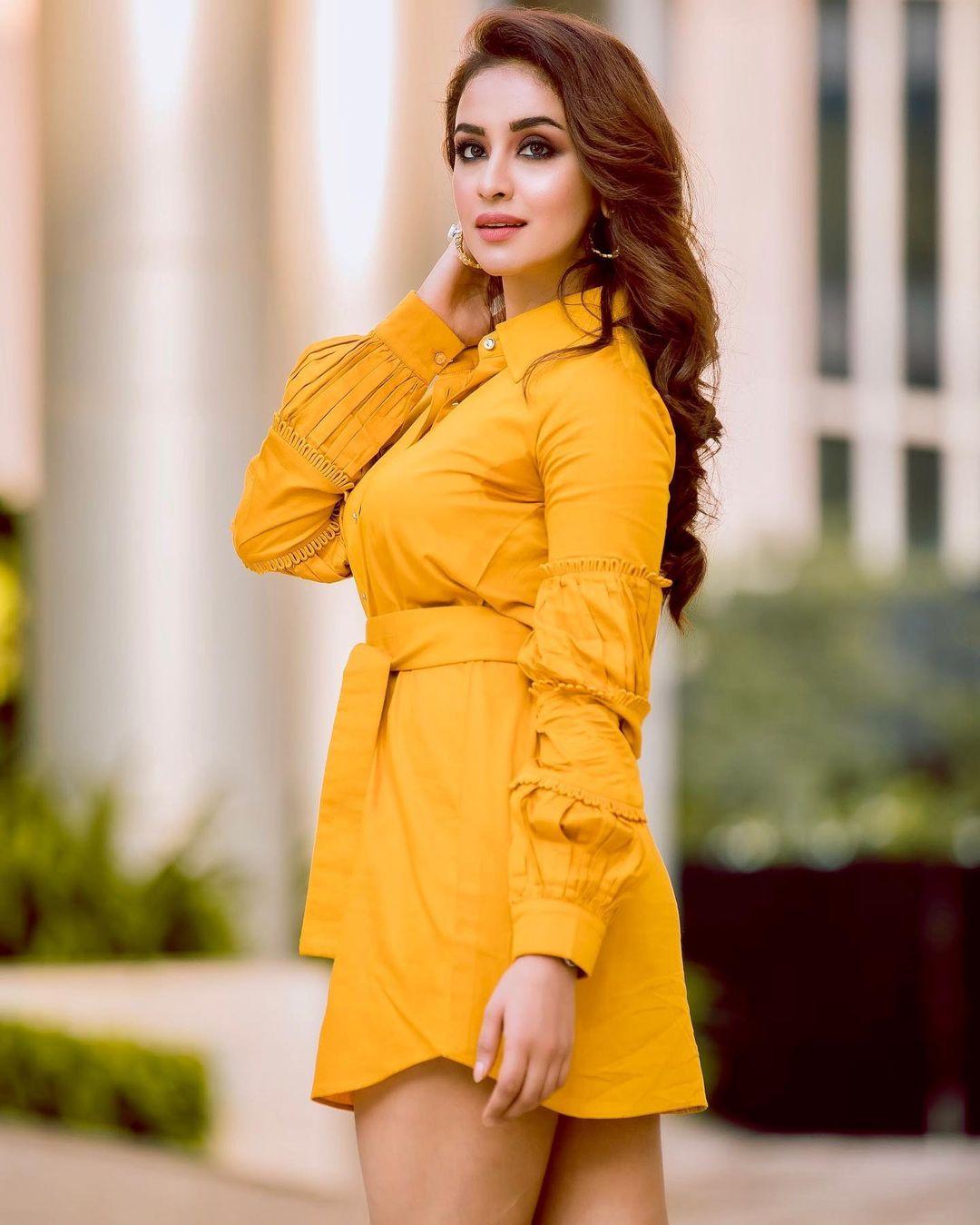 [44+] Musskan Sethi Photos (15)