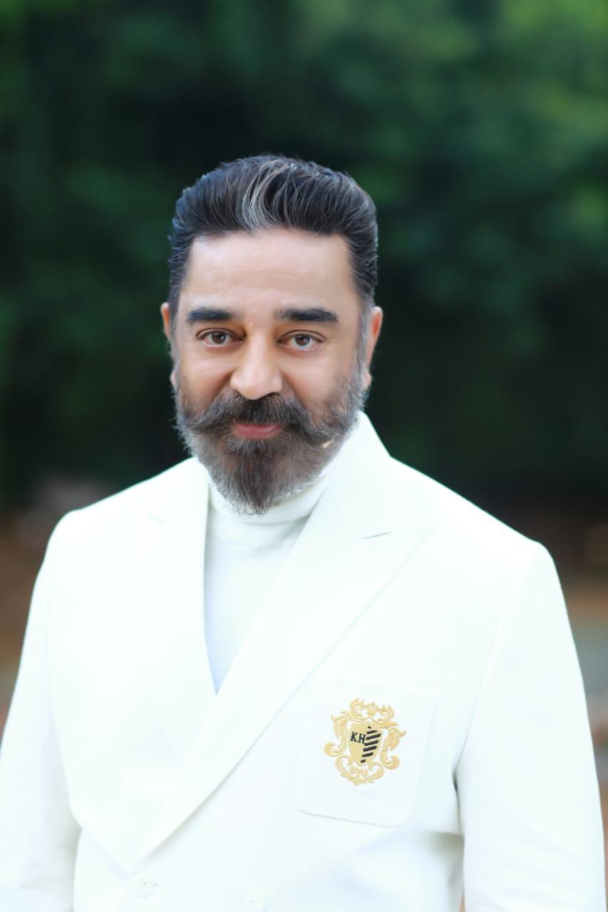 Kamal Haasan_IMG_2
