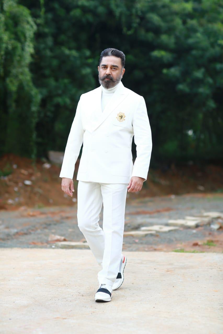 Kamal Haasan_IMG_5