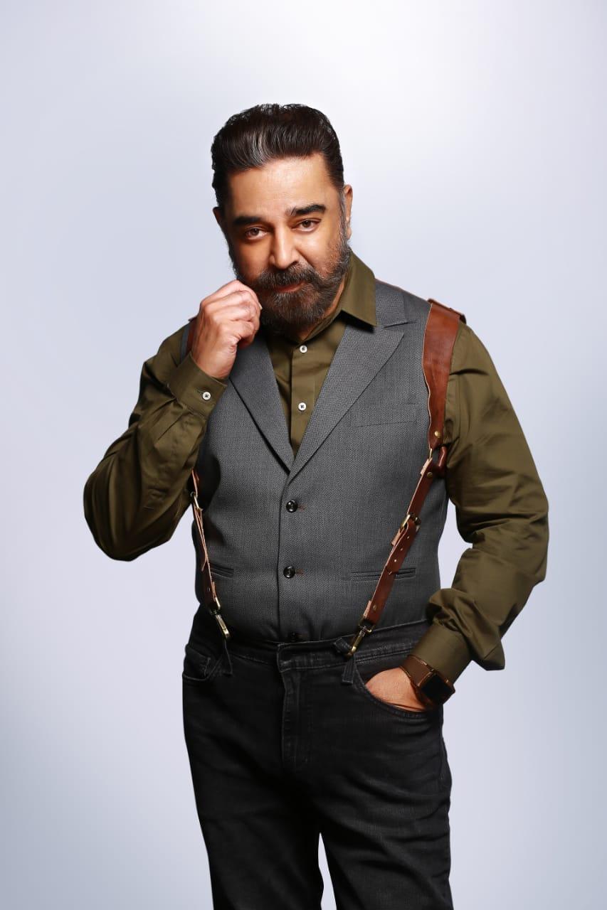 Kamal Haasan_IMG_6