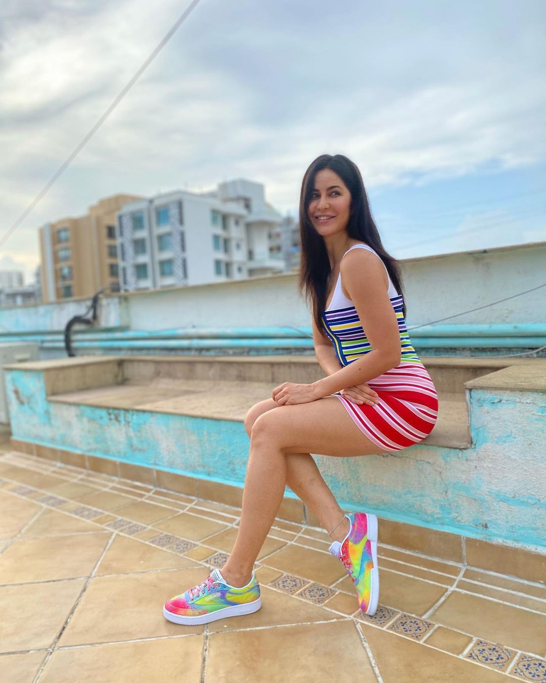 Beautiful photos of actress Katrina Kaif