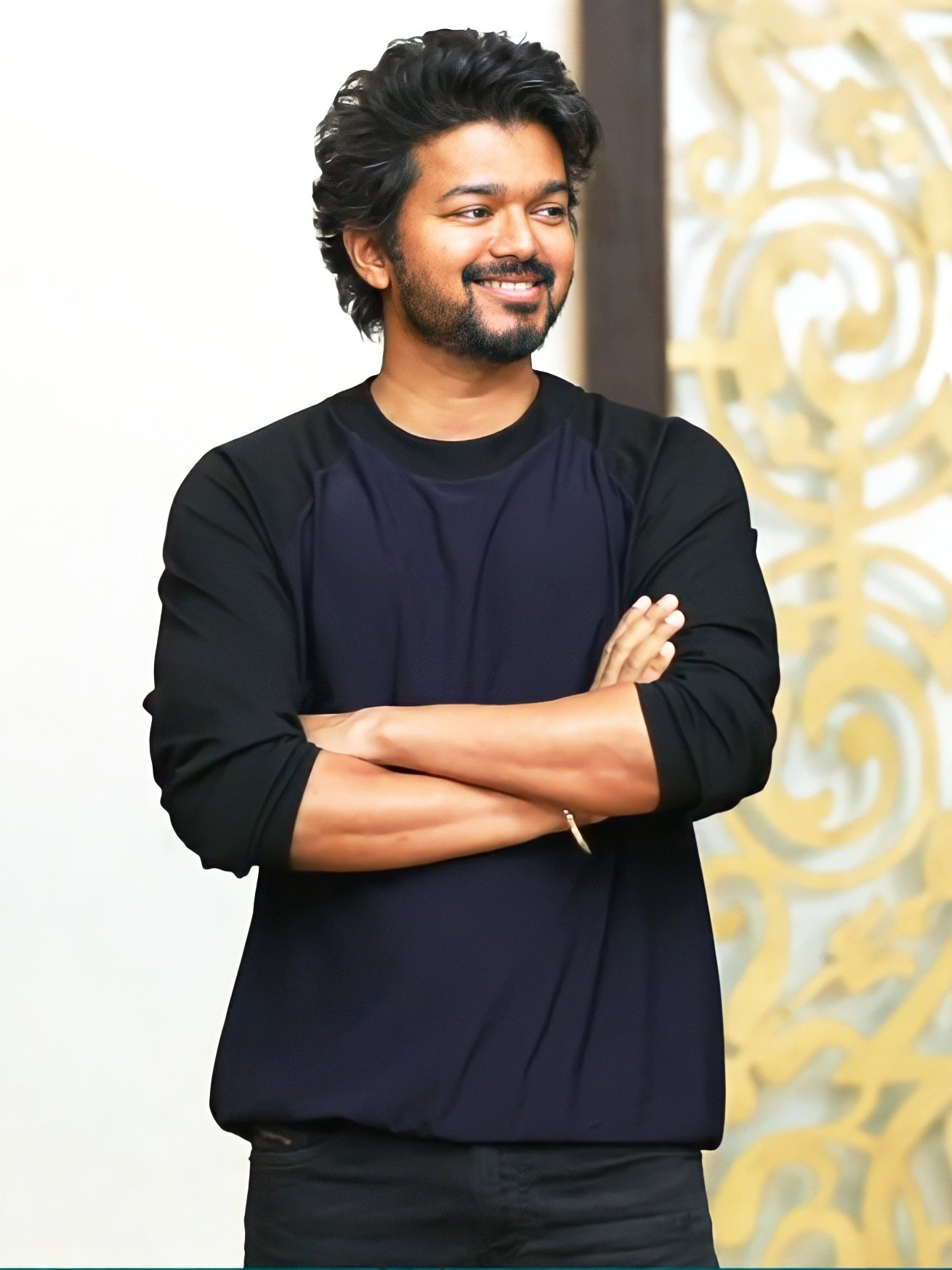 Handsome-Thalapathy-Vijay-51511