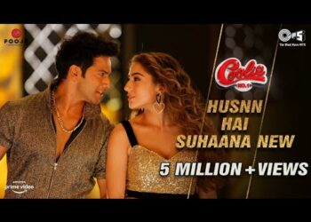 Latest Hindi Songs Super Hit Bollywood 1080p Video Songs Live Cinema News Hindi videos, download hindi video song, hindi song video in hd uhd 4k quality daily updated lot's of videos page 2. super hit bollywood 1080p video songs