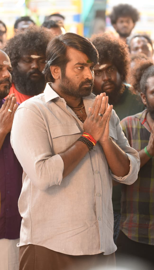 Master_Vijay-Sethupathi_1