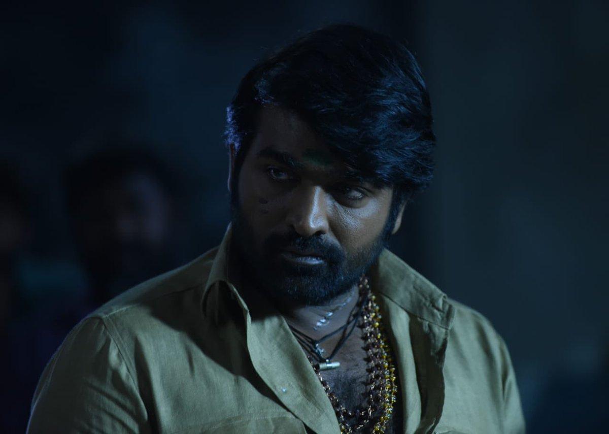 Master_Vijay-Sethupathi_2