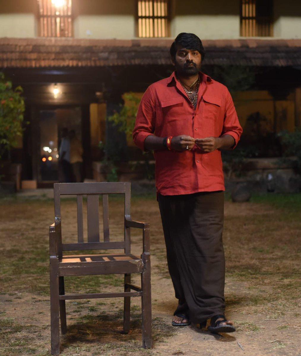Master_Vijay-Sethupathi_3
