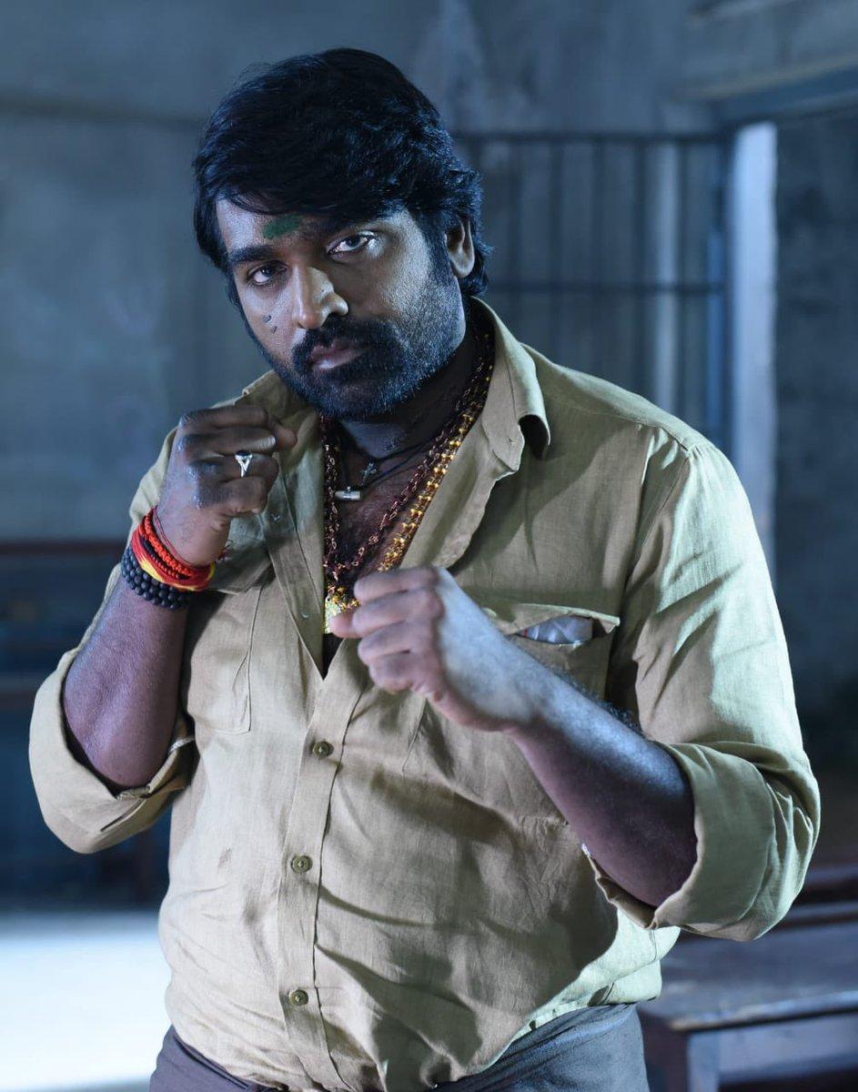 Master_Vijay-Sethupathi_4