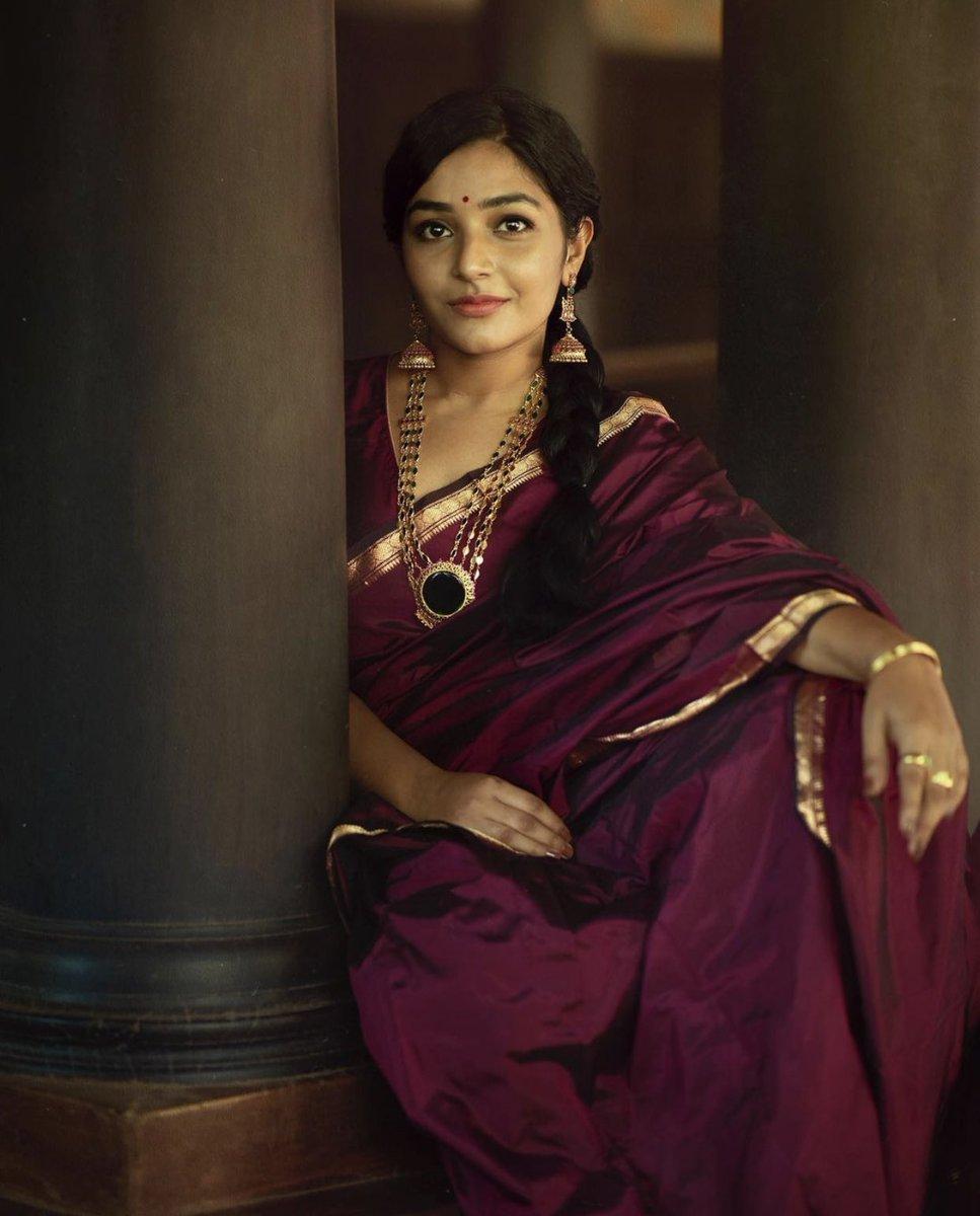 Rajisha-Vijayan-Karnan-actress-69223