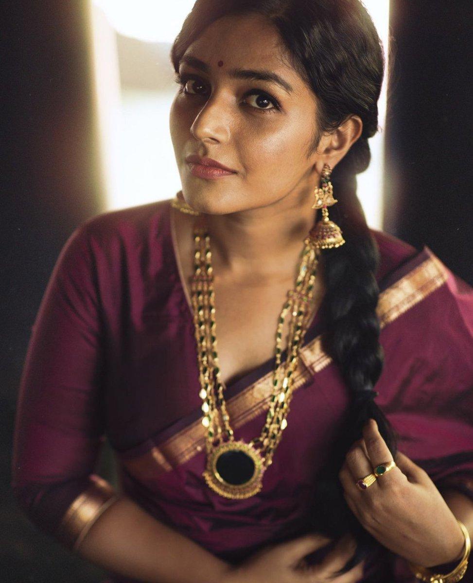 Rajisha-Vijayan-Karnan-actress-69227