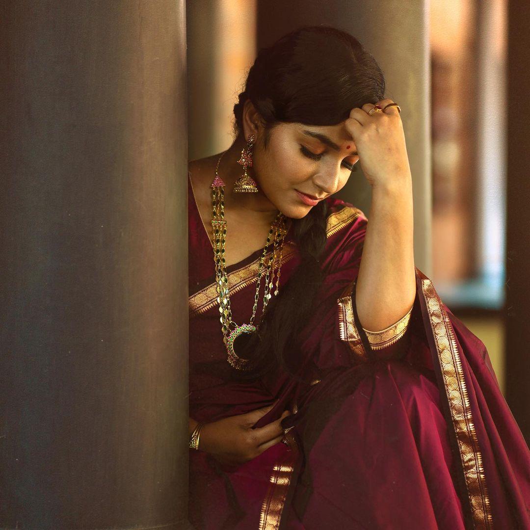 Rajisha-Vijayan-Karnan-actress-69228