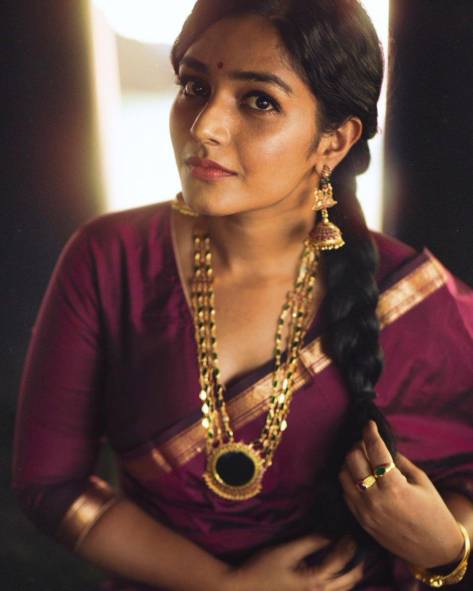 Rajisha-Vijayan-Karnan-actress-69230