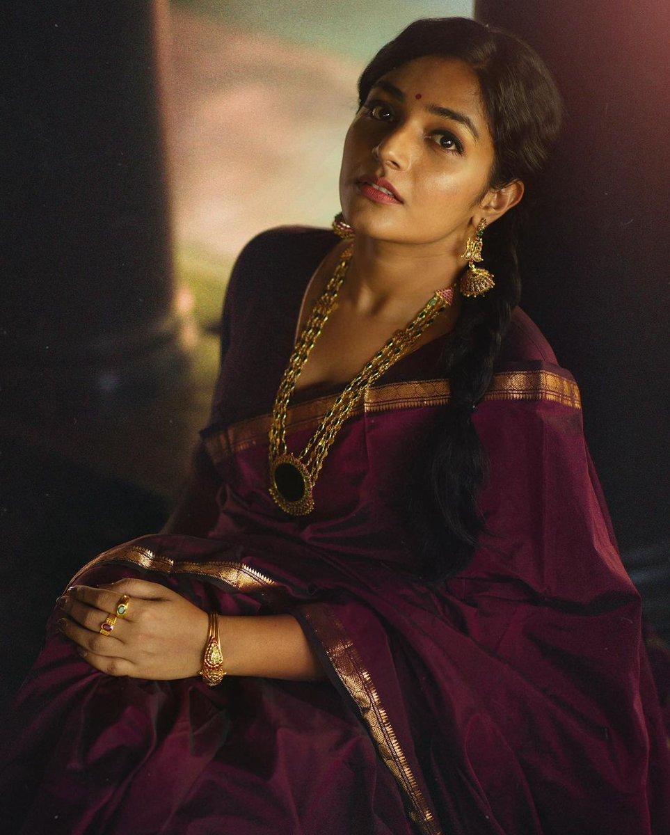 Rajisha-Vijayan-Karnan-actress-69233